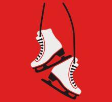 Figure skating skates Kids Clothes