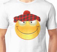 Donald the Lovable Scot Unisex T-Shirt