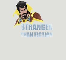 Stranger Than Fiction Unisex T-Shirt