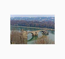 Le Pont d'Avignon T-Shirt