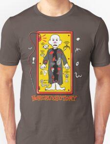 Horcruxectomy T-Shirt