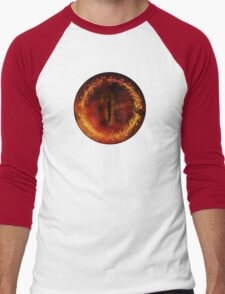 To Rule Them All Men's Baseball ¾ T-Shirt