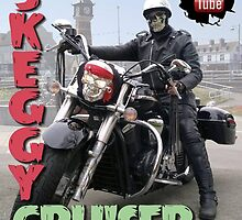 Skeggy Cruiser by SkeggyCruiser