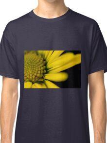 Melo Yellow Classic T-Shirt