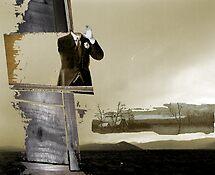 Sandblast by mmargot