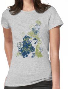 Renee Emerging T-Shirt
