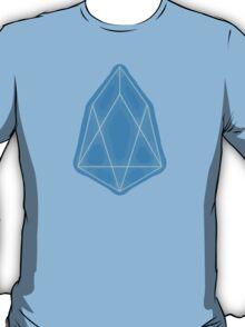 Chestahedron T-Shirt
