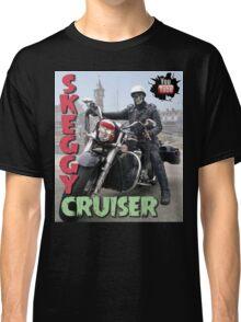 Skeggy Cruiser Classic T-Shirt