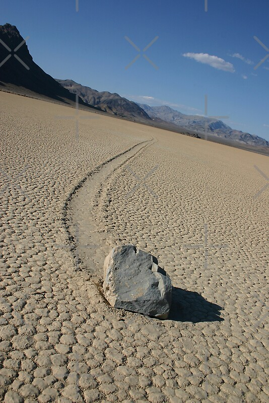 death valley divorced singles Here are 2 words you never thought you'd hear attached to the process of divorce: creative and collaborative.