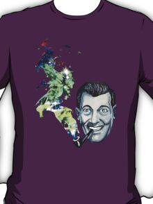 Bob Dobbs - SubGenius T-Shirt