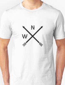 Northwest T-Shirt