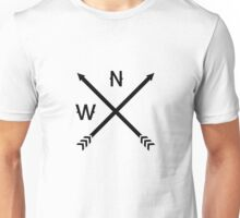 Northwest Unisex T-Shirt