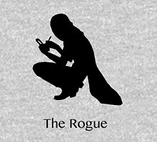 The Rogue Silo T-Shirt