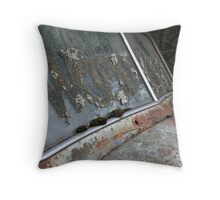 COST CUTTING ! Throw Pillow