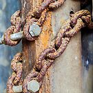 Bolts n Chains by WendyJC