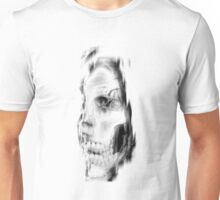 Shape Shifter Unisex T-Shirt