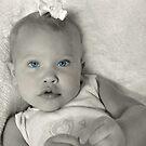 Doll Baby by cheerishables