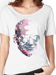 AVIATORS Women's Relaxed Fit T-Shirt