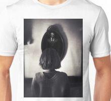 You've Been Very Rude Unisex T-Shirt