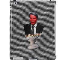 Will Vision iPad Case/Skin