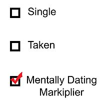 Mentally Dating Markiplier by omgDarceVader