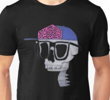 Kill a Hipster Unisex T-Shirt