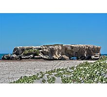 Two Rocks Western Australia Photographic Print