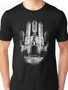 Church Unisex T-Shirt