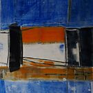 No 55 by Susan Grissom