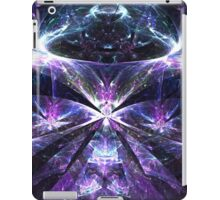 Starship iPad Case/Skin