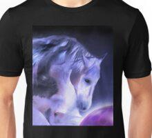 Captured   Unisex T-Shirt
