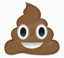 poop by Guts n' Gore