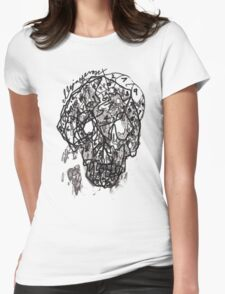 suduko cranium T-Shirt