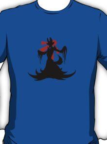 Fire Beast- Pokemon Kalos T-Shirt