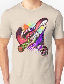INKINNNNN! T-Shirt