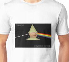 Dank Side Of The Meme Unisex T-Shirt