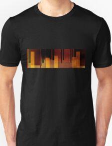 Do I Wanna Know Unisex T-Shirt