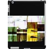 The House of the Rising Sun iPad Case/Skin