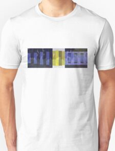 10:20 AM Unisex T-Shirt