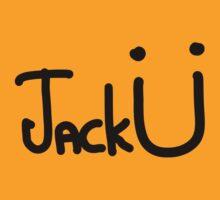 Jack U by BasedPutnam
