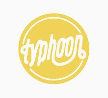 Typhoon Unisex T-Shirt