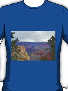 Grand Canyon 10 T-Shirt
