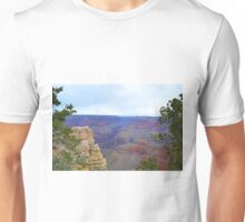 Grand Canyon 10 Unisex T-Shirt