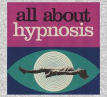 all about hypnosis by KreddibleTrout