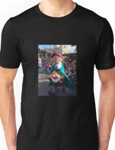The Dwarfs Unisex T-Shirt