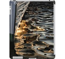 Reflections iPad Case/Skin