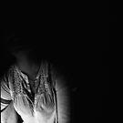 The Headless by MissMiller