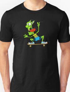 skatie goblin T-Shirt
