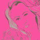 Angel Love by Lorna Gerard