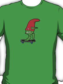 skate goblin T-Shirt